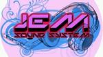 Jem Sound System