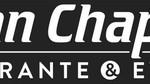 El Gran Chaparral restaurante & eventos
