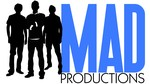 MadProductions