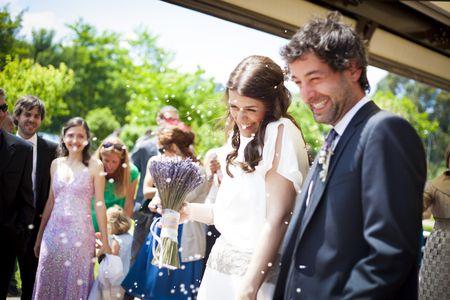 La Absurda Zurda [Fotografía & Tienda] presta servicio en la subcategoría de Fotógrafos de bodas en Vizcaya