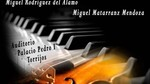 Empresa de Música clásica, Ópera y Coros en Madrid Merak Dúo