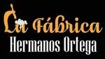 La Fábrica - Hermanos Ortega