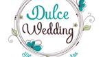 Dulce Wedding