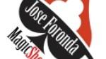 Empresa de Magos en Santa Cruz de Tenerife Jose Foronda - Mago Tenerife
