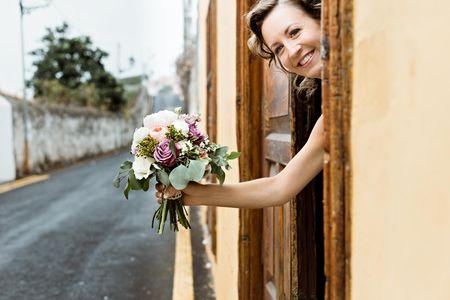 Lalolafoto presta servicio en la subcategoría de Fotógrafos de bodas en Santa Cruz de Tenerife