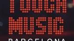 Empresa de Alquiler de Karaoke en Barcelona Touch Music Karaoke Barcelona