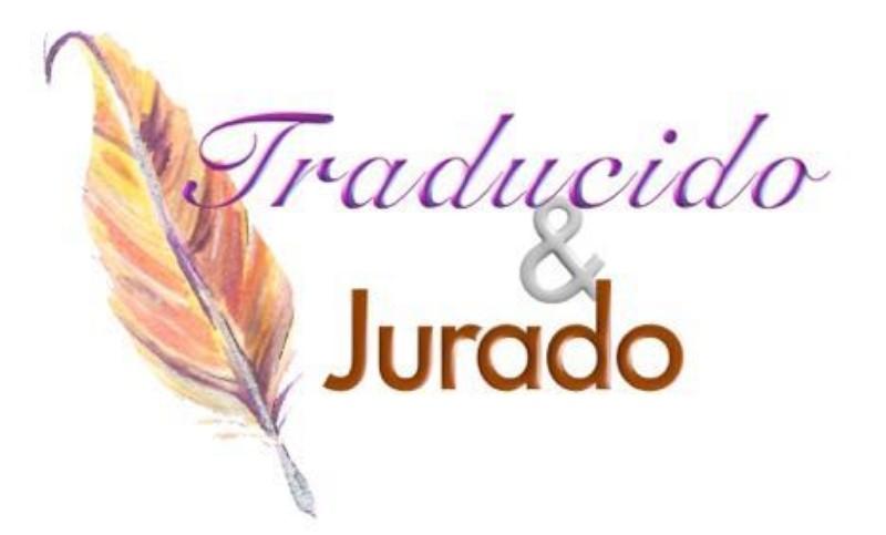 Logotipo TIJ