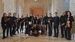 Empresa de Música clásica, Ópera y Coros en Barcelona Orquesta de Cambra A4 Cordes