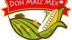 Don maiz mex
