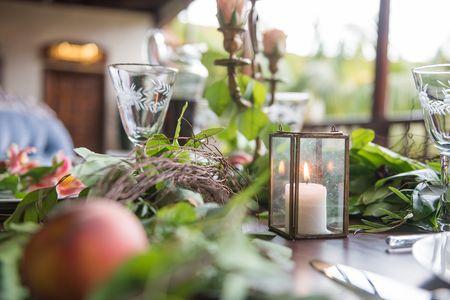 Gabrielle Konali Weddings & Events presta servicio en la subcategoría de Wedding planner en Santa Cruz de Tenerife