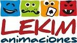 Empresa de Animadores infantiles en Vizcaya Lekim Animaciones