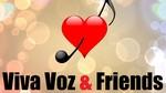 Viva Voz & Friends
