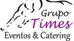 Grupo Times Eventos&Catering
