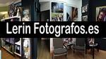 Lerin Fotógrafos