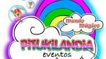 Empresa de Animadores infantiles en Málaga PITUKILANDIA MUNDO MAGICO