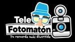 Telefotomatón