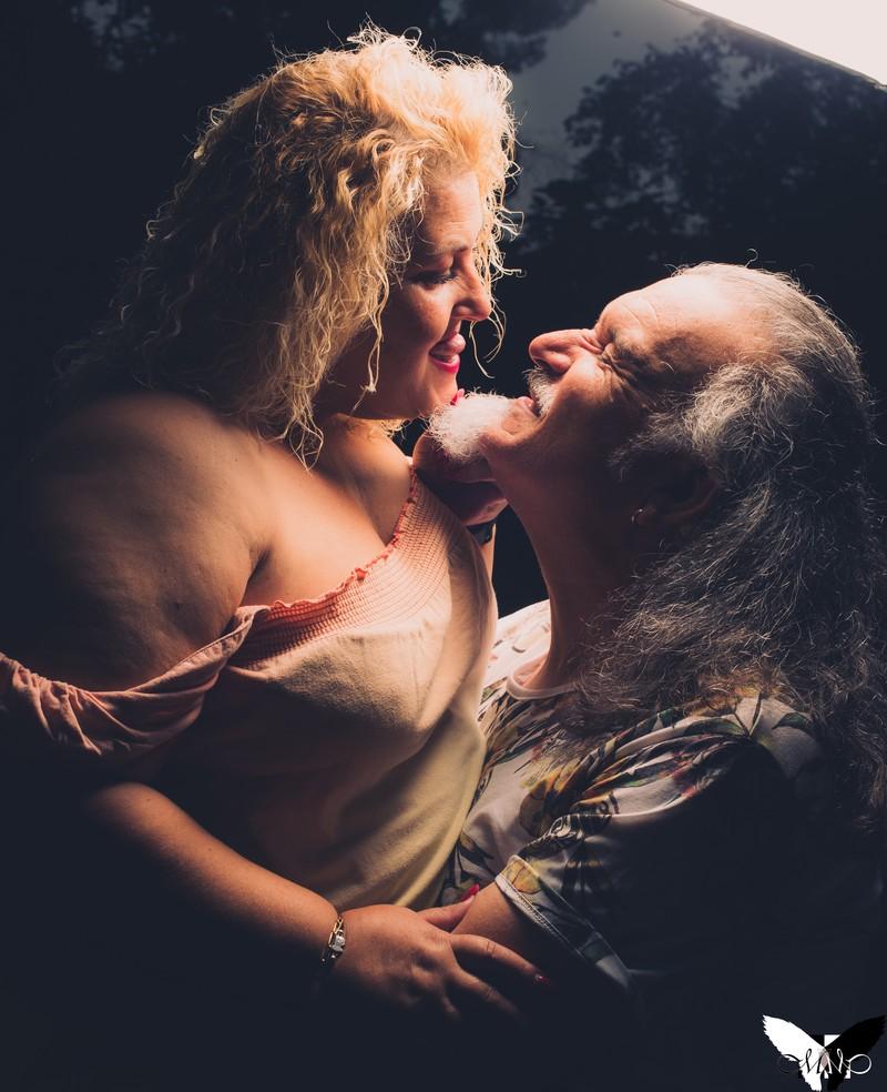 Boda Araceli&Xavi