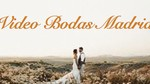 Video Boda Madrid Barato