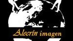 Alecrin Imagen