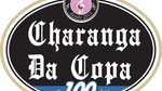 Empresa de Orquestas, cantantes y grupos en Toledo Charanga DA COPA