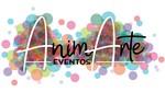 Empresa de Animadores infantiles en Sevilla AnimArte Eventos