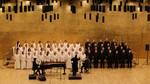 Empresa de Música clásica, Ópera y Coros en Alicante CORAL TABAQUERA ALICANTINA