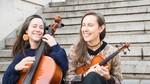 Atril Nuovo Música para eventos