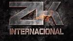 Orquesta Z&K INTERNACIONAL