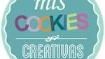 Mis Cookies Creativas