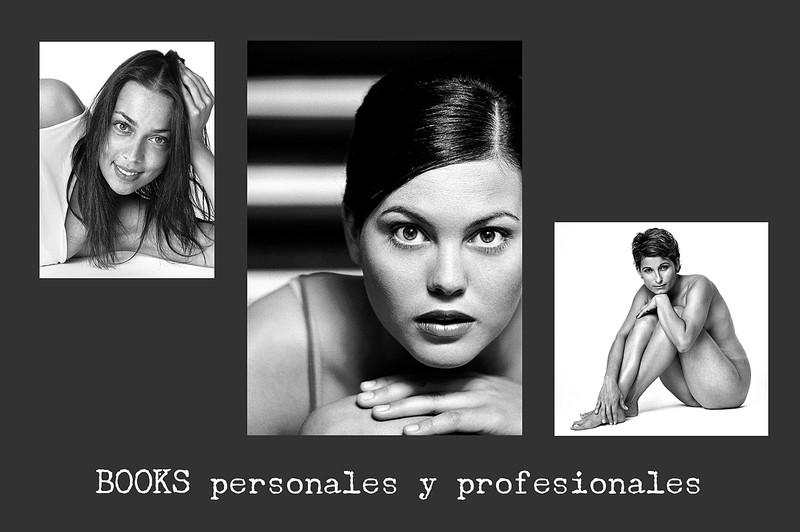 03-BOOKS Personales y Profesionales