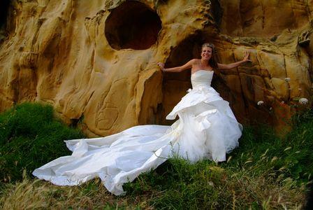 Black Photo Studio presta servicio en la subcategoría de Fotógrafos de bodas en Vizcaya