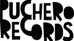 Puchero Records