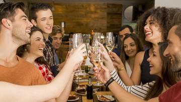Restaurantes para comidas y cenas de empresa en Valencia