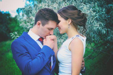 Sweet Love VLC presta servicio en la subcategoría de Wedding planner en Valencia