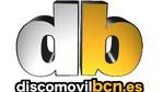 DiscomovilBCN