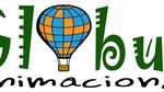 Empresa de Animadores infantiles en Valencia GLOBUS ANIMACIONS CB