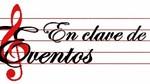 Empresa de Wedding planner en Sevilla En clave de Eventos