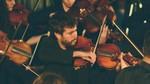 Empresa de Música clásica, Ópera y Coros en Valencia Beltrán Cubel Violista/Violinista