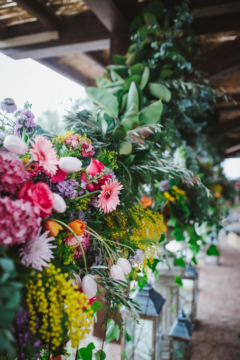 ros mari floristas  tu taller floral