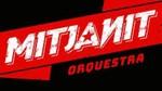 Orquestra Mitjanit