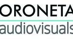 Oroneta Audiovisuals
