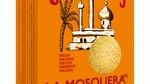 La Mosquera