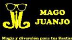Mago Juanjo