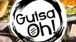 GuisaOh! Delicias Venezolanas