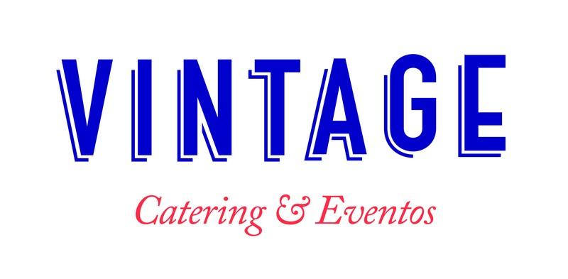 Vintage Catering & Eventos