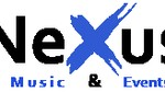 Nexus Music & Events