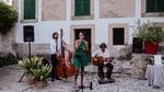 Empresa de Orquestas, cantantes y grupos en Islas Baleares Le Kartoon