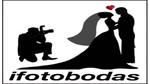 ifotobodas