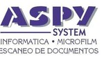 Aspy System