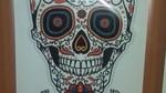 La Chileria Mexicana